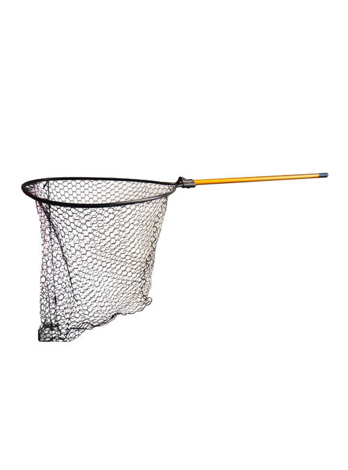 """Frabill 1"""" Tangle-free Knotless Net"""