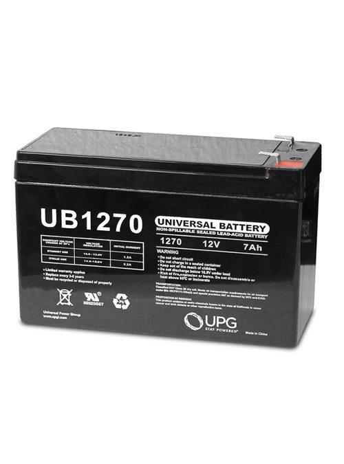 UPG Universal Battery