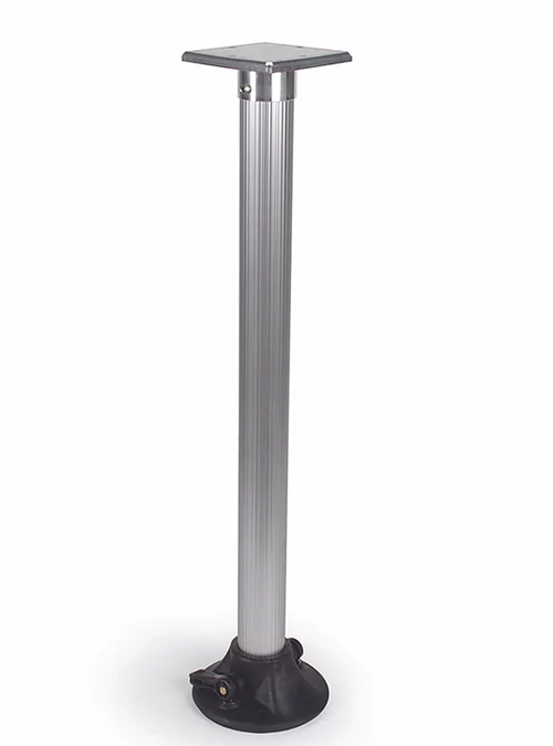 Kuuma Pedestal Grill Mount