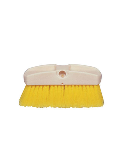 "Star Brite 8"" Standard Deck Brush"