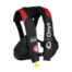 Onyx A-33 In-Sight Deluxe Tournament Automatic Inflatable Life Vest