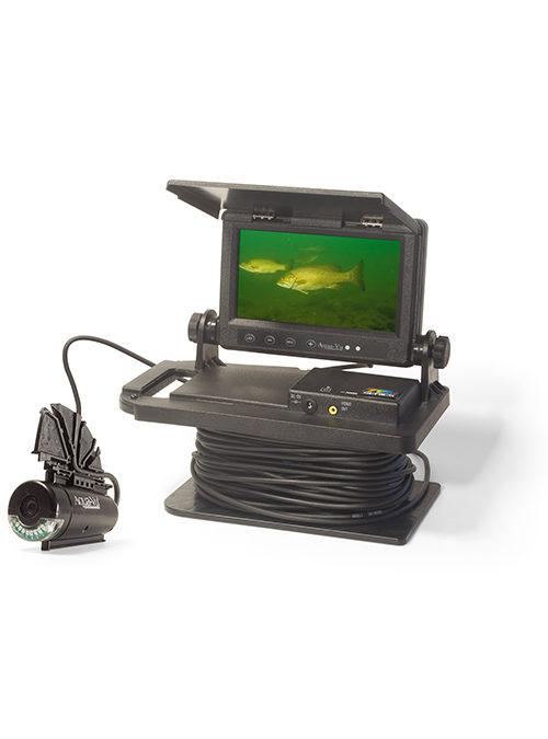 Aqua-Vu 715c Underwater Camera