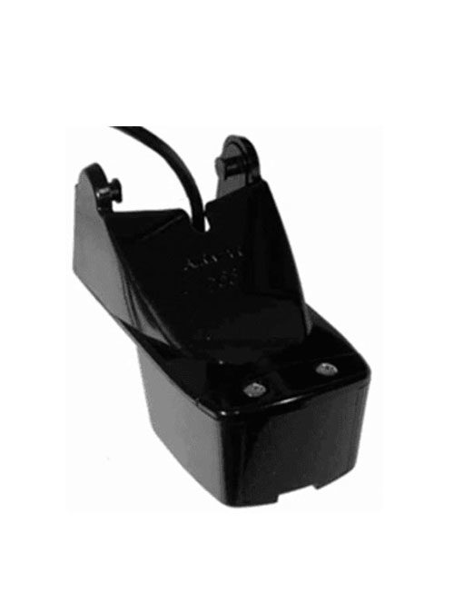 Simrad TotalScan Transducer