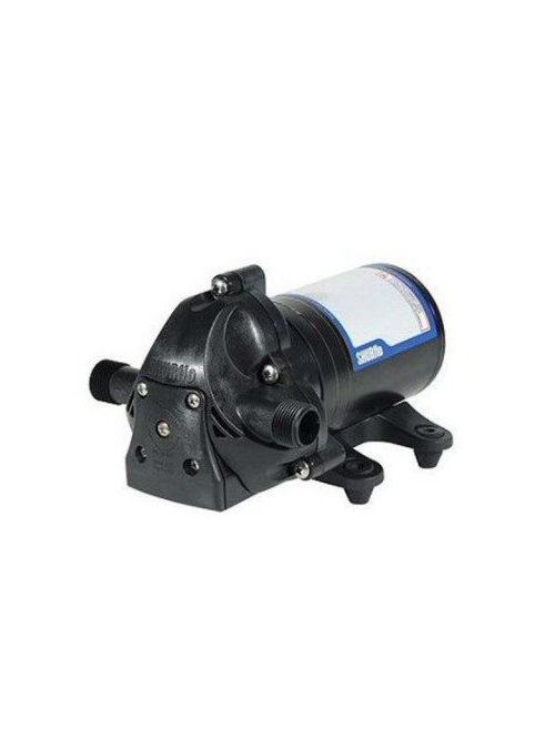 Shurflo Aqua King II Fresh Water Pump