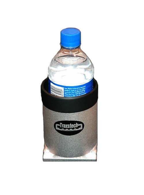 Traxstech Beverage Holder