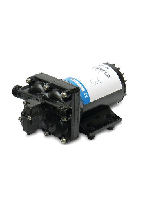 Shurflo Blaster II Washdown Pump