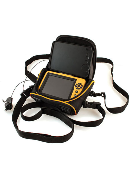 Aqua Vu Micro Viewing/Carry Case
