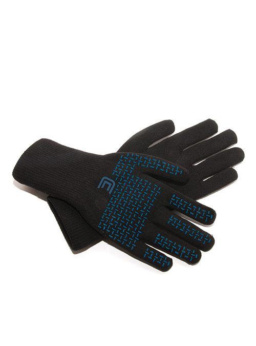 Clam Dry Skinz Glove
