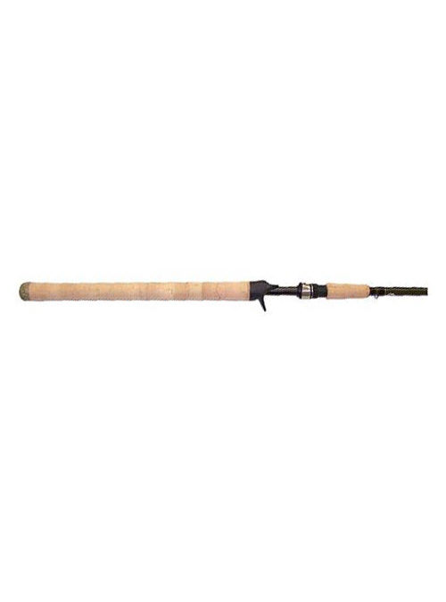 Shimano Clarus Casting Rods