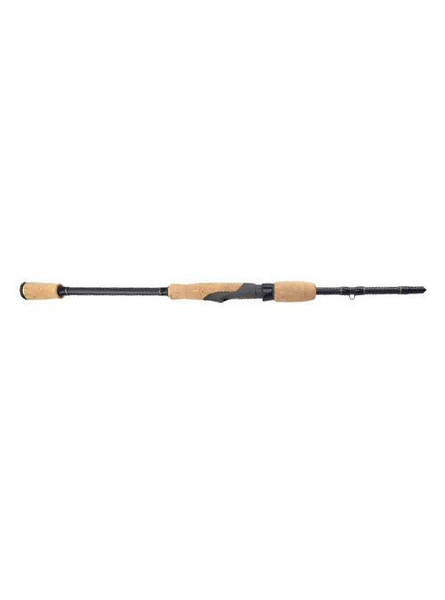 Shimano Clarus Spinning Rods