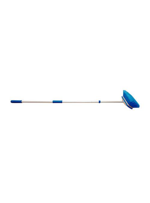 Star Brite Deluxe Brush & Extending Handle