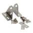Fish Hawk Stainless Steel Transducer Bracket
