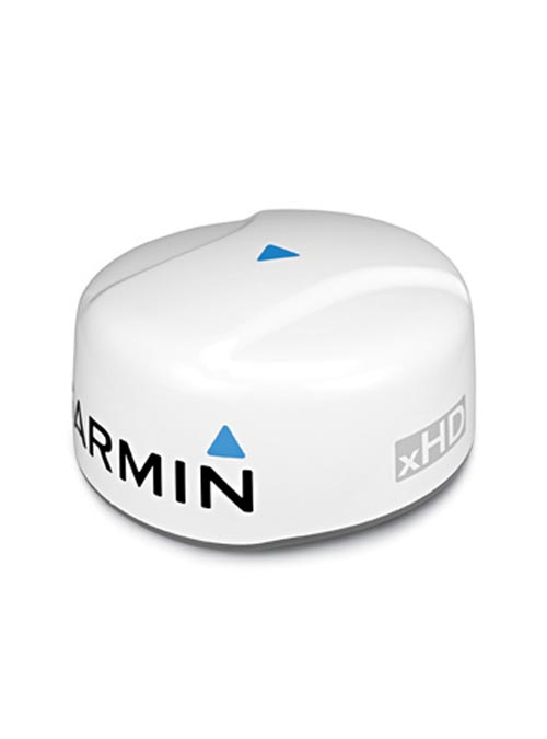 Garmin GMR xHD Radome 18