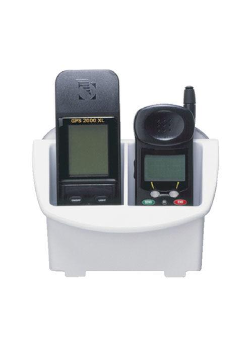 Seachoice GPS/Phone Caddy