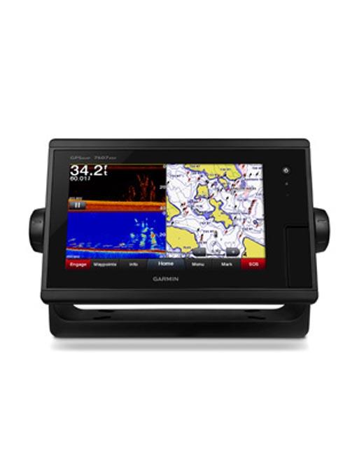 Garmin GPSMAP 7607 xsv