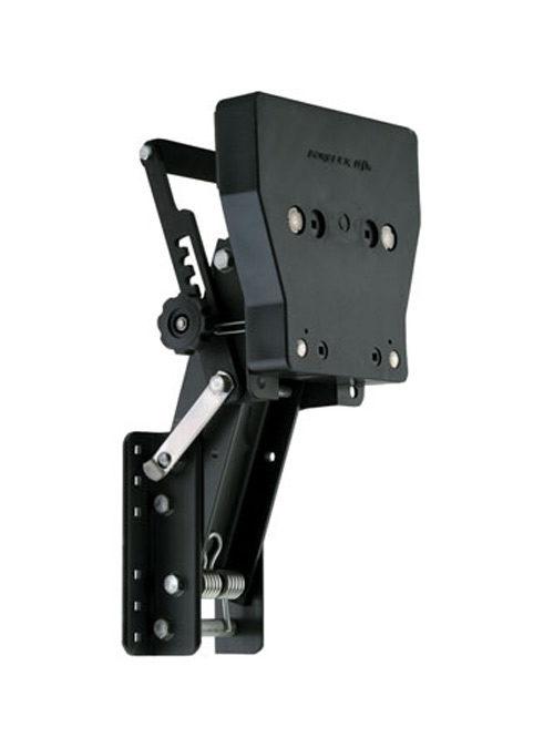 Garelick 4-Stroke Outboard Motor Bracket