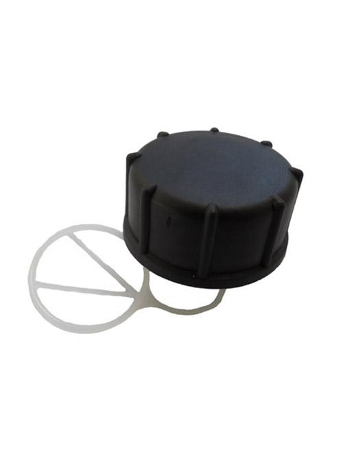 Jiffy 2 Stroke Fuel Cap