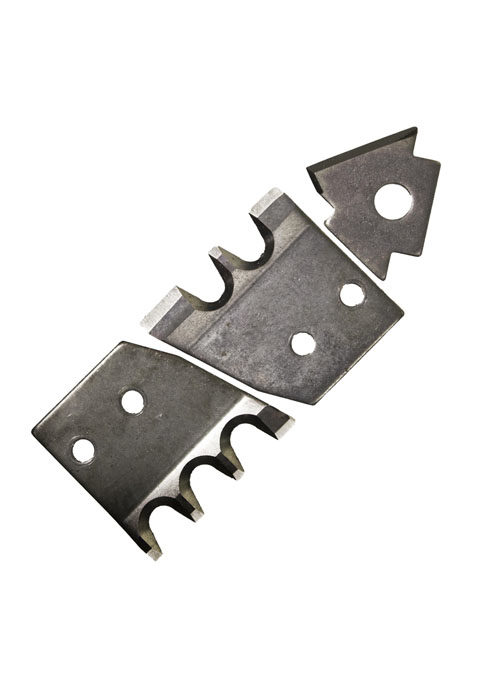 K-Drill Replacement Blades