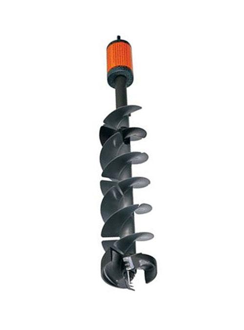 """NEW USA K-Drill kdrill 8/"""" 7.5 replacement blade ice fishing # IDRLBL75 # IDRLBL8"""