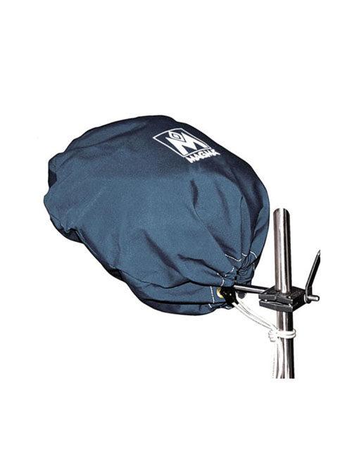 Magma Kettle Sunbrella Cover