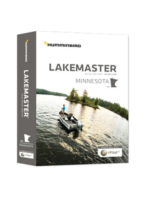 Lakemaster Minnesota Chip