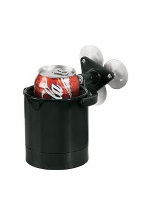 Liquid Caddy Ultimate Beverage Holder