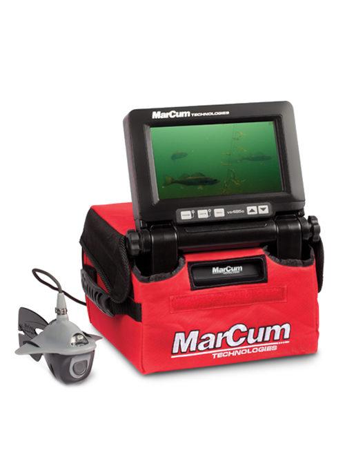 Marcum VS-485C