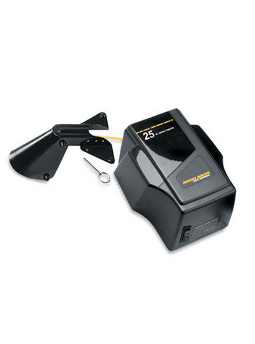 MinnKota Deckhand Anchor Winches