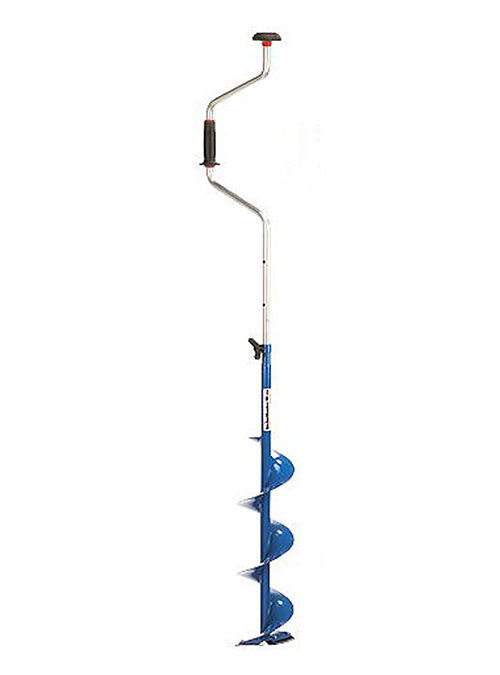 StrikeMaster Lithium 40V Ice Auger