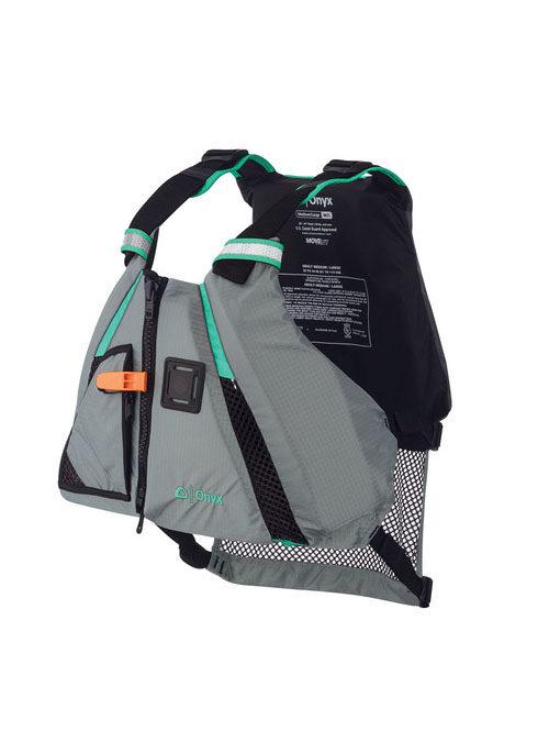 Onyx MoveVent Dynamic Vest
