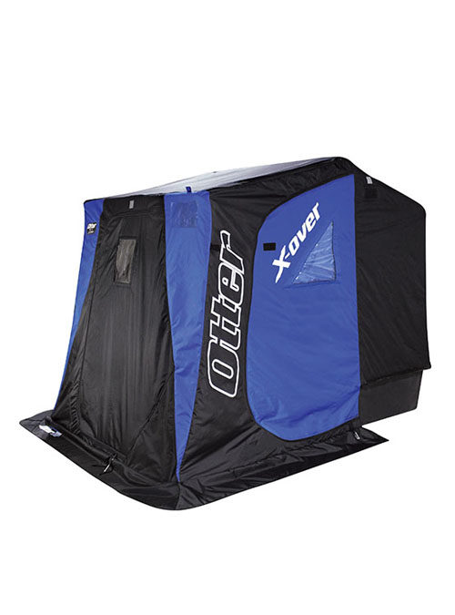 Otter XT Pro X-Over Lodge Package