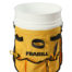 Frabill Pail Pack