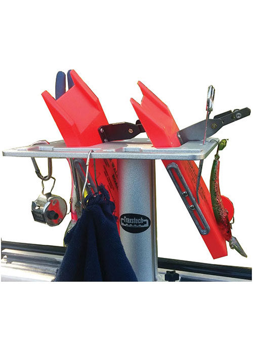 Traxstech Planer Board Holder