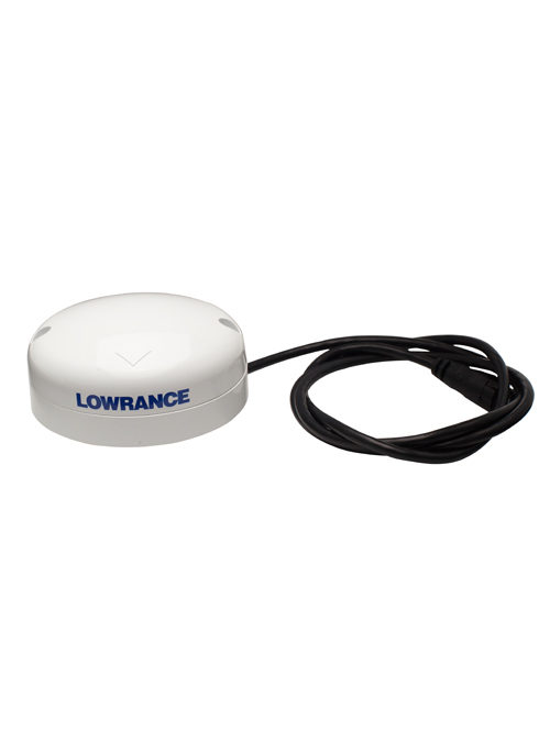 Lowrance Point 1 Antenna
