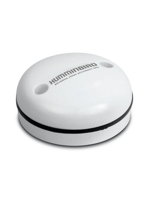 Humminbird AS GPS HS Precision GPS Antenna