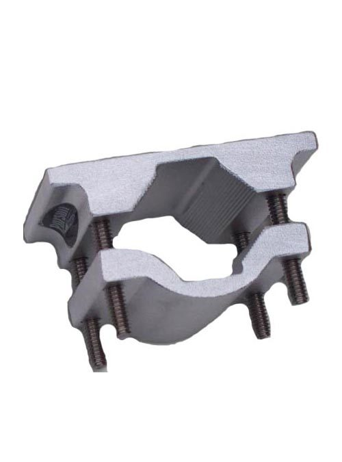 Traxstech Rail Clamp Mount