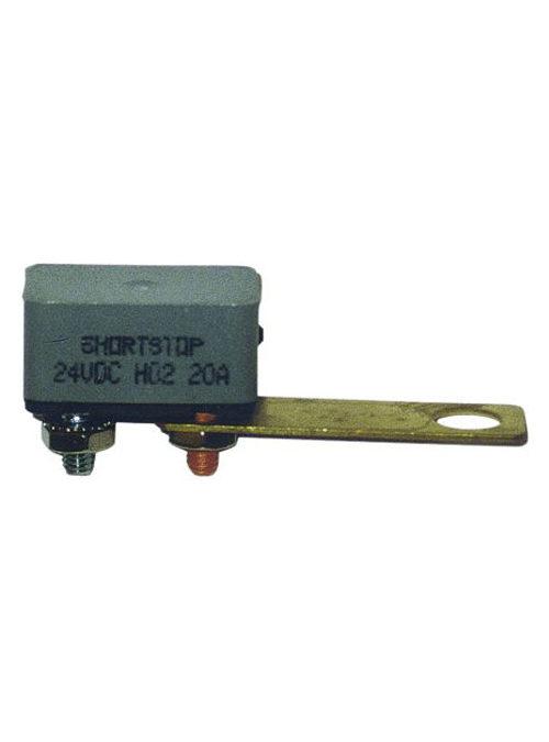 Rig Rite Manual Reset Battery Circuit Breaker