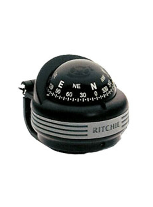 Ritchie Sport Compass