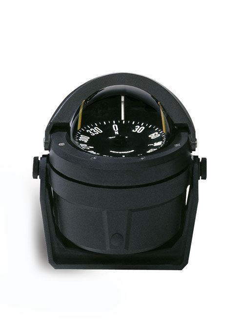 Ritchie Voyager B-80/B-81 Bracket Mount Compass