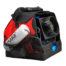 Vexilar Soft Pack for Genz Pack