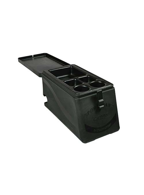Otter Universal Tow Hitch Adapter