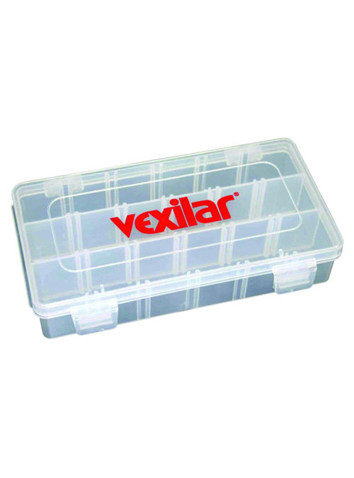 Vexilar Tackle Box