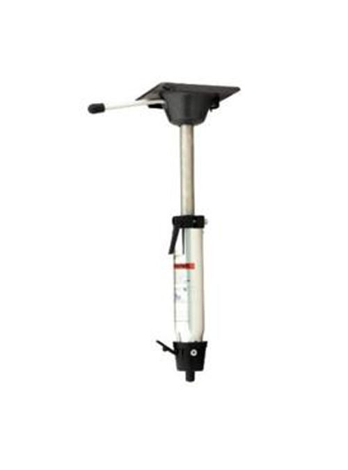 Springfield Taper-Lock Power-Rise Adjustable Pedestal