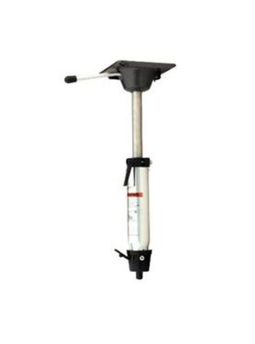Springfield Taper-Lock Power-Rise Adjustable Pedestal