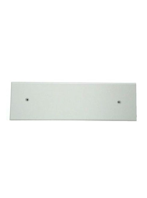 Rig Rite Transducer Mounting Plate