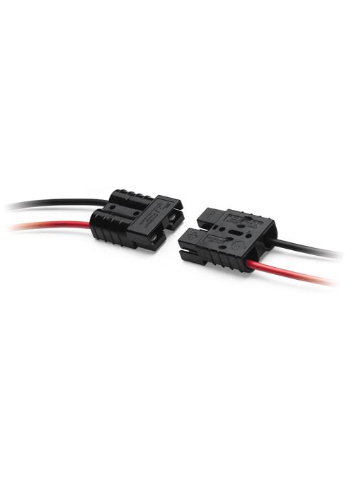 Minnkota MKR-20 Trolling Motor Plug