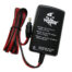 Vexilar Automatic Digital Charger