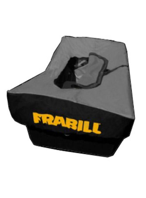 Frabill Shelter Travel Covers (Choose Model)