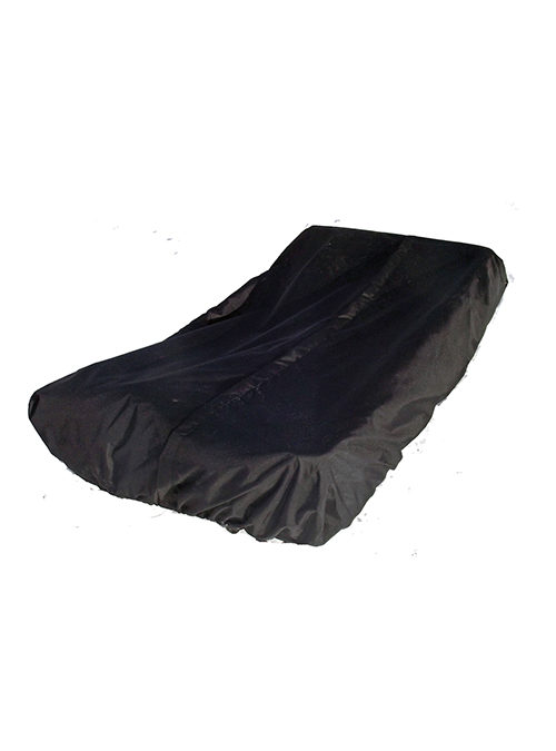 Ice Runner Travel Cover
