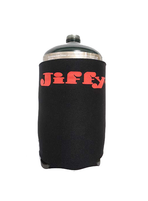 Jiffy 44 PRO Propane Ice Auger